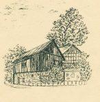 backhaus-zeichnung