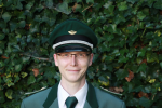 Bastian_Haendel