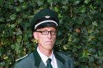 Dirk_Schneider