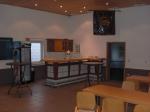 Schuetzenhaus_innen_1