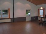 Schuetzenhaus_innen_3