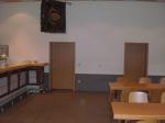 Schuetzenhaus_innen_4