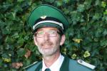 Wolfgang_Schneider